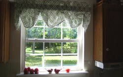 Eastern Shore replacement windows